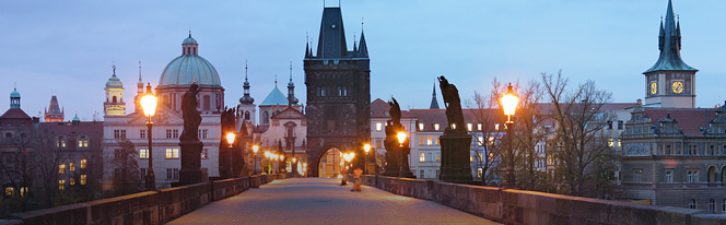 Praga