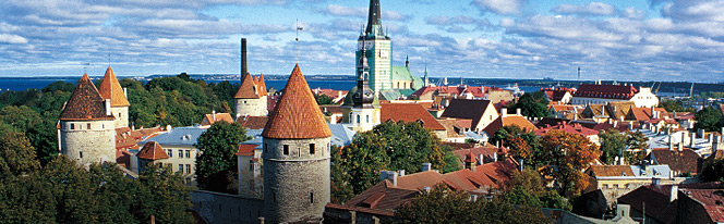 Estonia